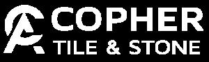 copher-logo-footer