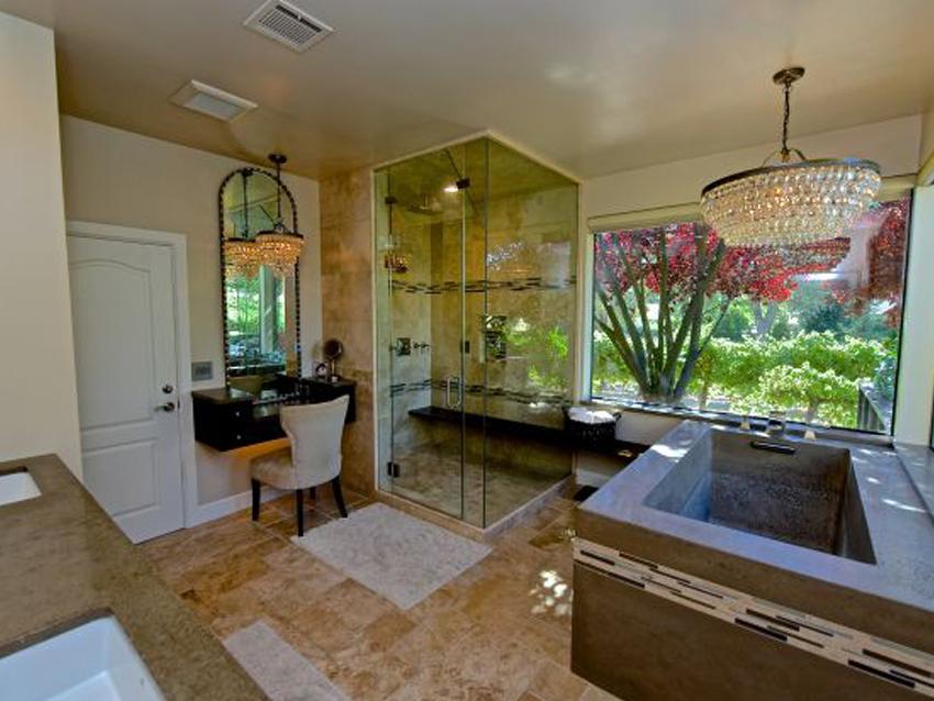 home-image-bathroom